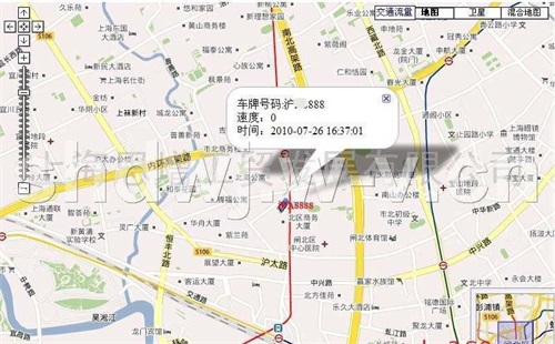 GPS定位系统|GPS|GPS定位系统安装