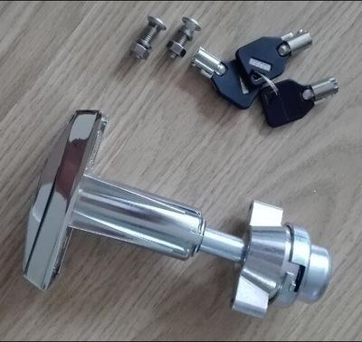 优质售水机配件图片/优质售水机配件样板图 (1)