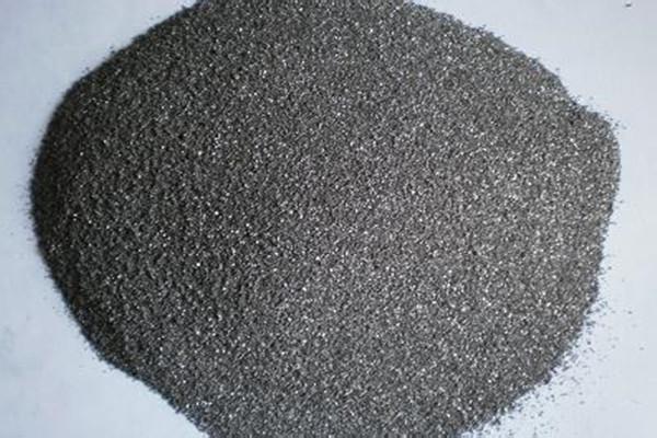 舟山铁黑,氧化铁黑,山东安成金属材料(优质商家)