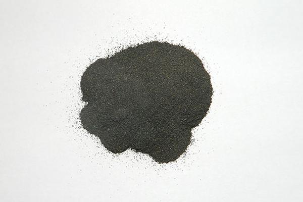 钢砂批发,山东安成金属材料,钢砂