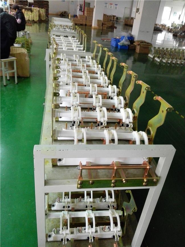 负荷开关|安浩电气批发(图)|10kv负荷开关厂家