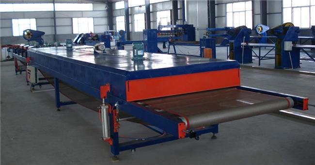 干燥设备,箱式干燥设备,龙口佳创自动化设备(优质商家)