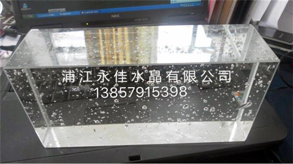 水晶贴片|罗氏水晶工艺品厂|批发水晶贴片