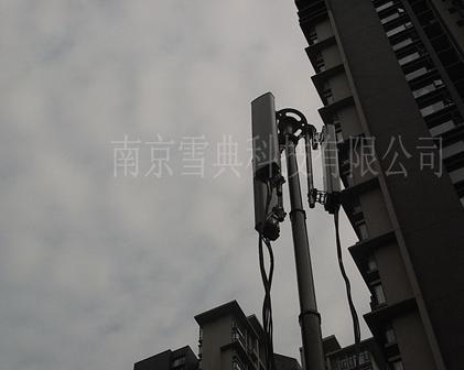 电动升降杆图片/电动升降杆样板图 (1)