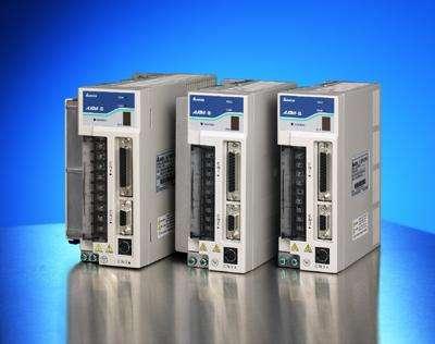 VFD022M43台达变频器|台达变频器|台达变频器销售