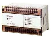 三菱变频器销售|A740-7.5KW三菱变频器|三菱变频器