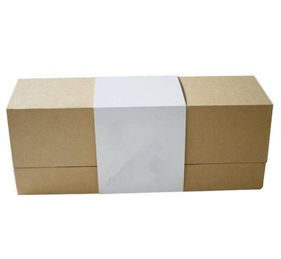 纸盒、手工纸盒怎么做、青岛纸盒生产厂家
