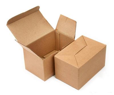 纸盒,手工纸盒怎么做,青岛纸盒价格