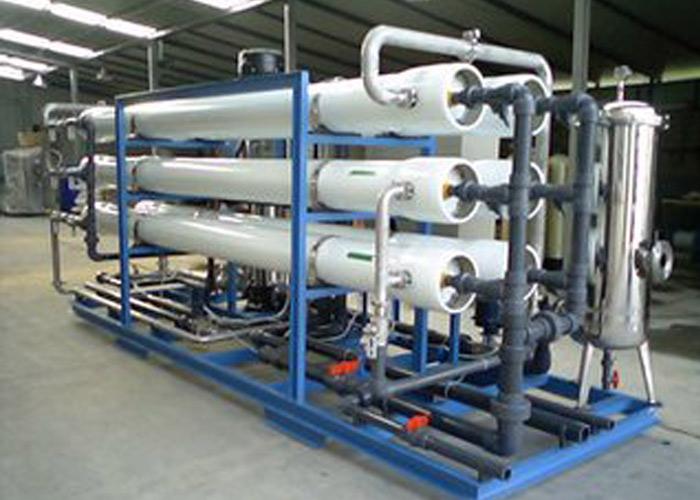 原水处理设备_山东索爱特质量可靠_烟台水处理设备