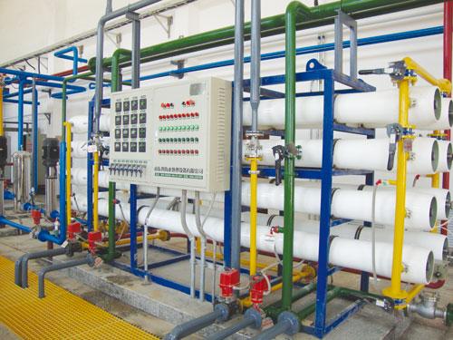 原水处理设备|枣庄水处理设备|山东索爱特信誉有保障(查看)