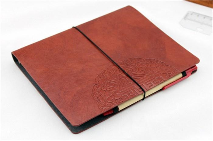 长款记事本|记事本|彩世界
