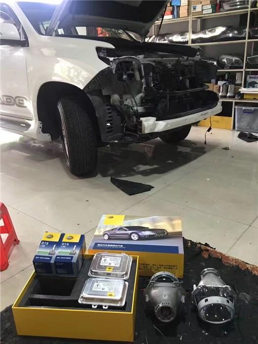 汽车改装灯电话、中堂汽车改装灯、车艺汽车