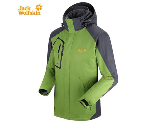 冲锋衣定做价格、安徽迪蒙、安徽冲锋衣