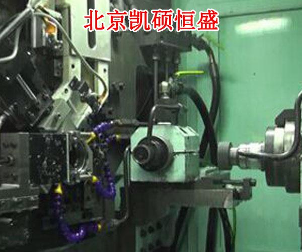 内圆磨床|北京凯硕|内圆磨床厂家