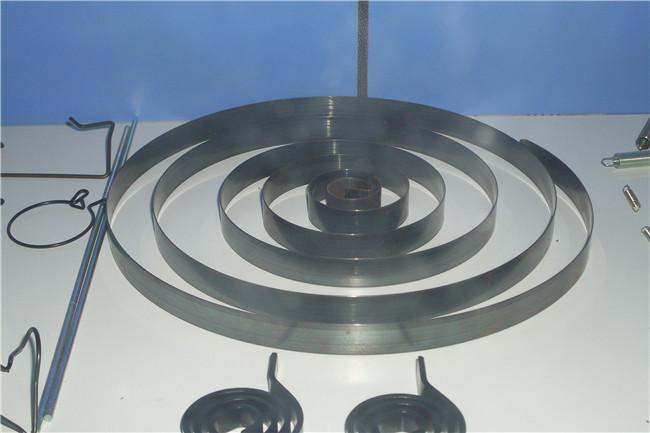 汕尾弹簧|汽车灯具弹簧雨刮器弹簧|自强弹簧公司(优质商家)
