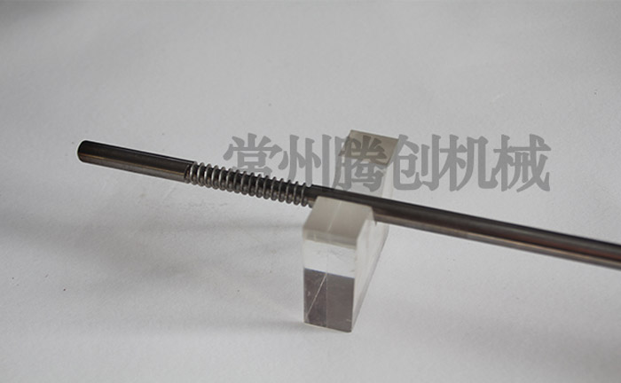 机床丝杆厂家直销|腾创机械(在线咨询)|邳州机床丝杆