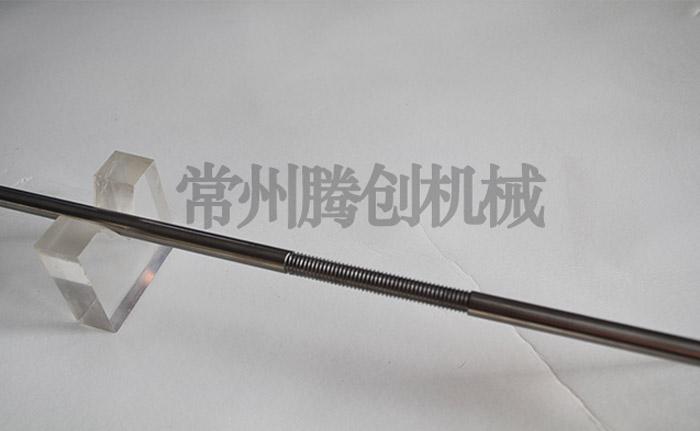 机床丝杆报价|四川机床丝杆|腾创机械