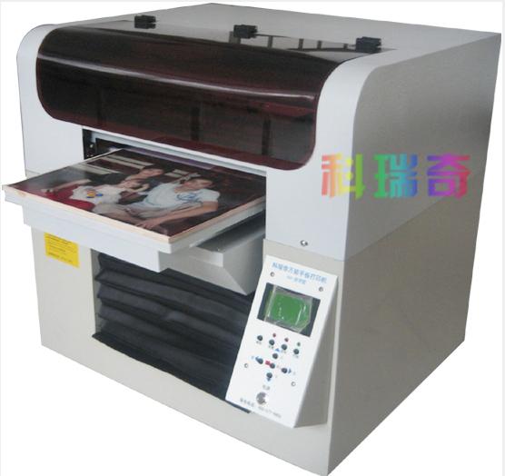 科瑞奇,怀化万能打印机,万能打印机厂家