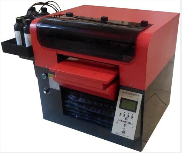 咸宁万能打印机、科瑞奇、万能打印机报价