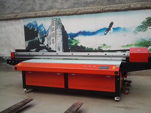 六安万能打印机_科瑞奇_万能打印机供货商