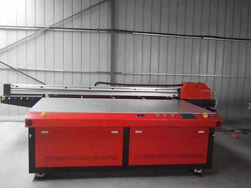 万能打印机厂家、扬州万能打印机、科瑞奇