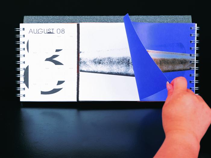 宣传册印刷,三折页宣传册印刷,西安华谊印务宣传册印刷