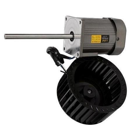 110v减速箱马达_减速箱_道马电机有限公司