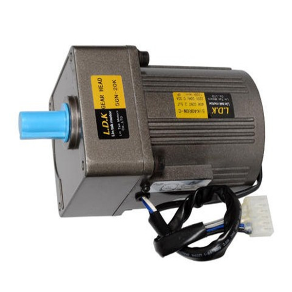 减速箱、一级齿轮减速箱设计、道马电机有限公司(优质商家)