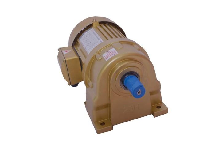 1.5减速电机220v_道马电机有限公司_减速电机