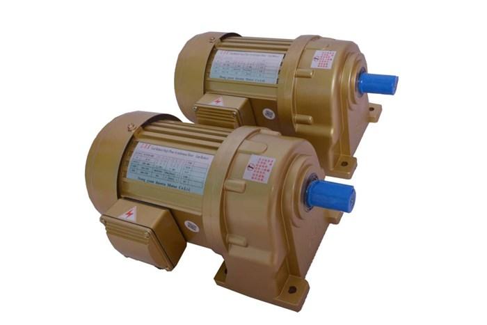 150w直流减速电机、减速电机、道马电机有限公司