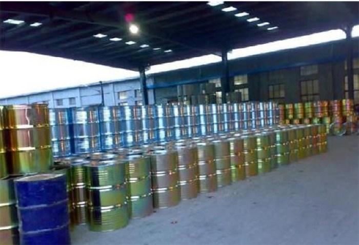 咖啡豆进口手续咖啡豆进口流程报价