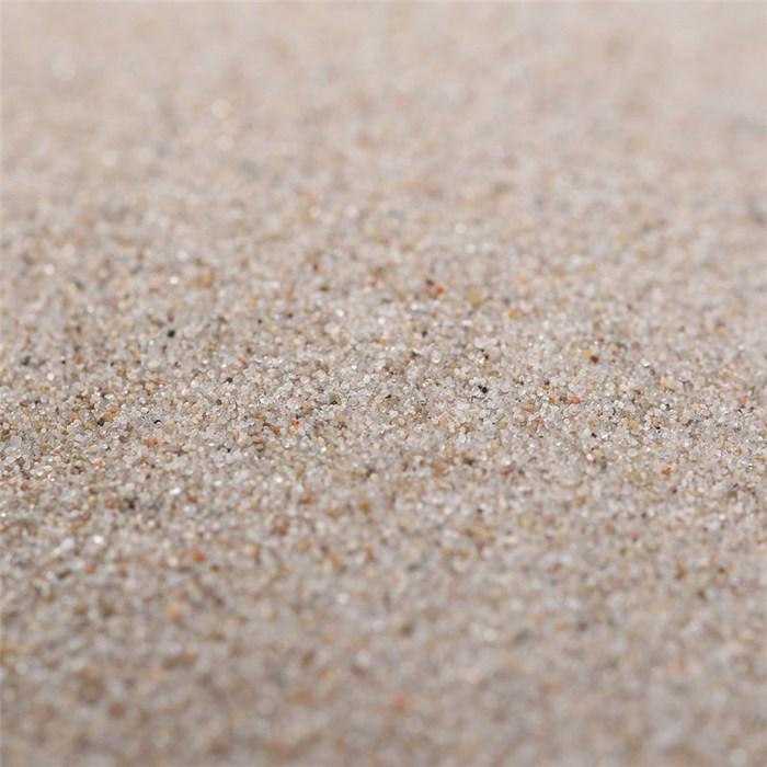 本溪铸造模用砂_铸造模用砂厂家价格_承德神通铸材