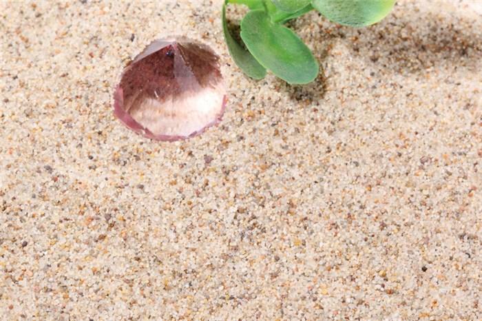 沙河口区铸造模用砂_铸造模用砂厂家电话_承德神通铸材