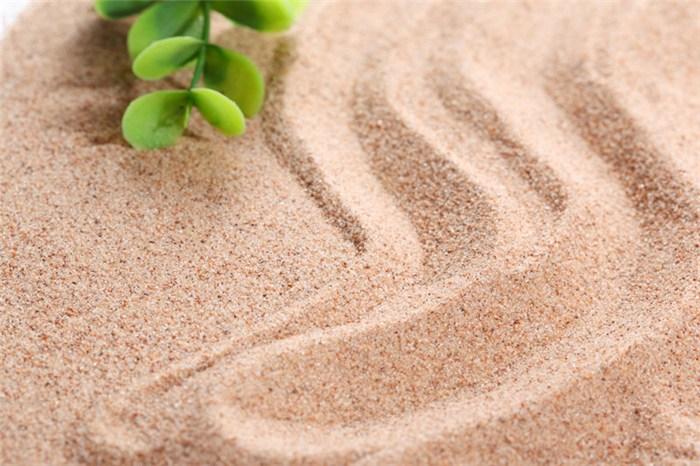 承德神通铸材(图)、铸造模用砂厂家报价、铸造模用砂