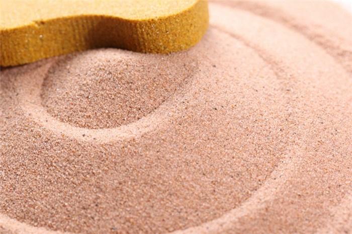 承德神通铸材|铸造模用砂|铸造模用砂生产