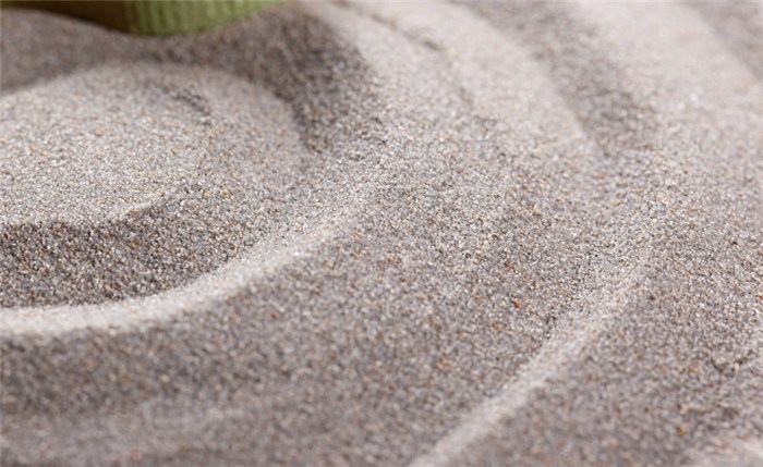 承德神通铸材_铸造模用砂