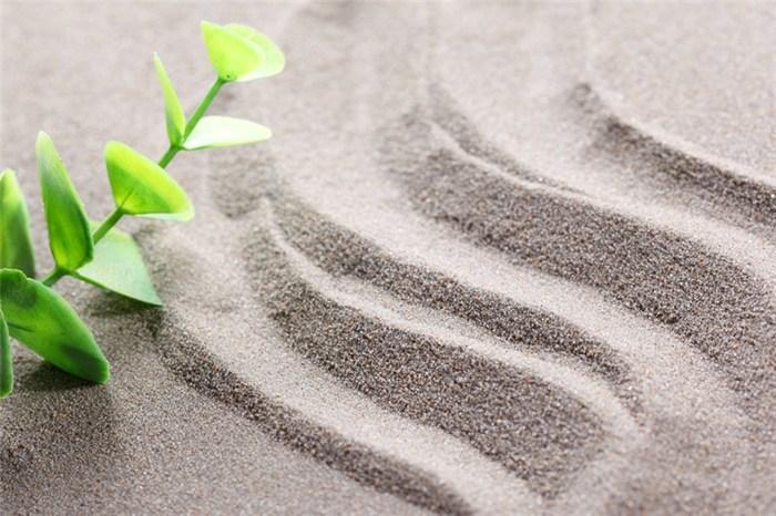 承德神通铸材(图)_生产铸造模用砂_铸造模用砂