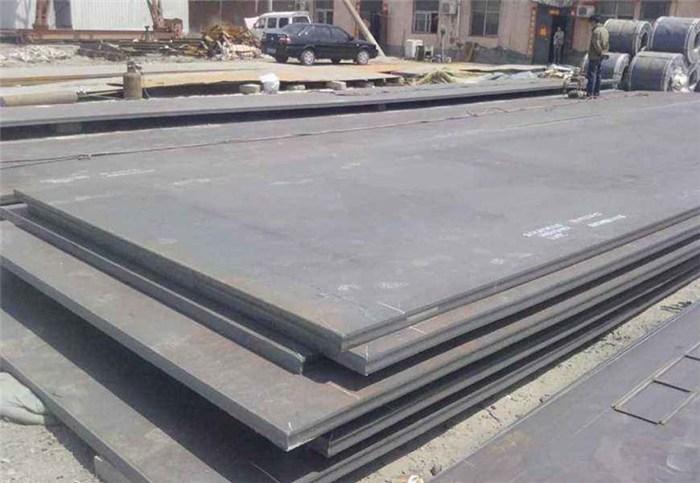 南京容器板|南京聚钢鑫金属材料商|供应容器板