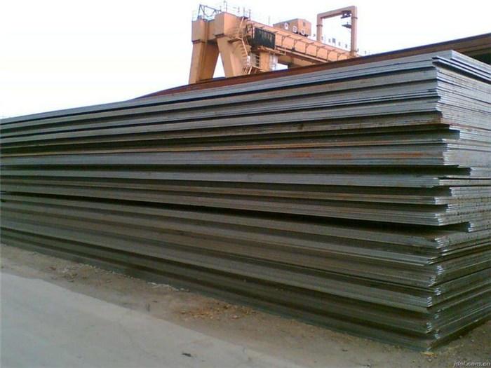 供应容器板|河南容器板|南京聚钢鑫金属材料商(查看)