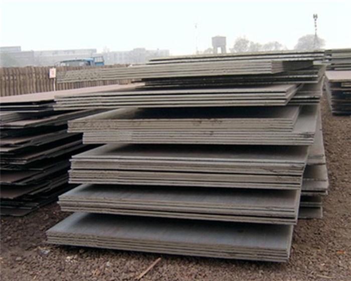 容器板报价|容器板|南京聚钢鑫