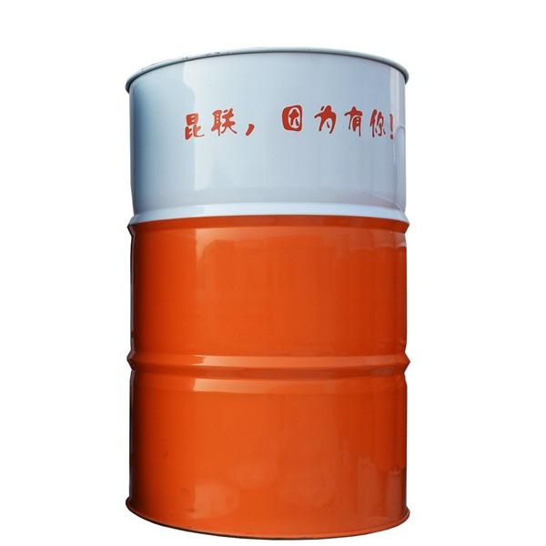 车用润滑油 柏韦特润滑油脂(在线咨询) 润滑油