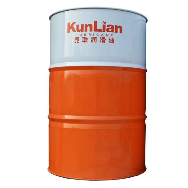 工业齿轮油的型号|柏韦特润滑油脂(在线咨询)|齿轮油