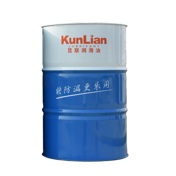 工业润滑油代理商、山东润滑油、柏韦特润滑油脂(查看)