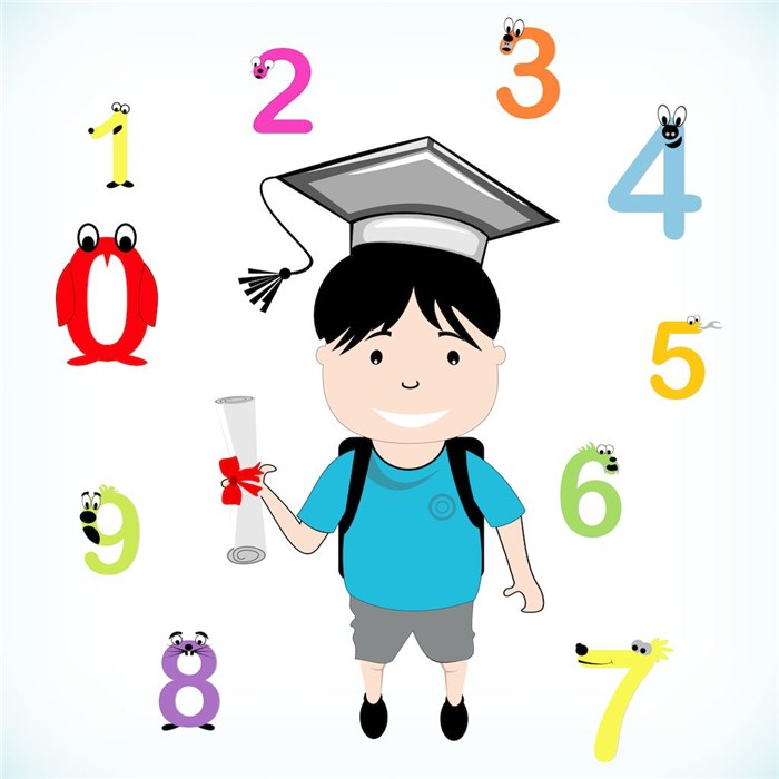 黄冈评价,精微教育评价,教育评价
