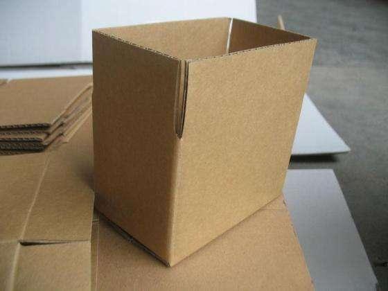 订做电器包装纸箱、威海友谊包装、荣成纸箱