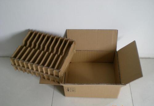 电器包装纸箱_威海友谊包装_威海纸箱