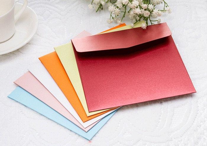 宜昌书写纸 50克书写纸价格 骏树纸业(优质商家)