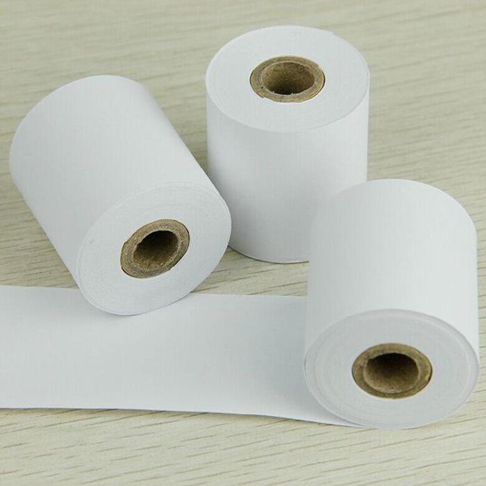 生产书写纸图片/生产书写纸样板图 (1)