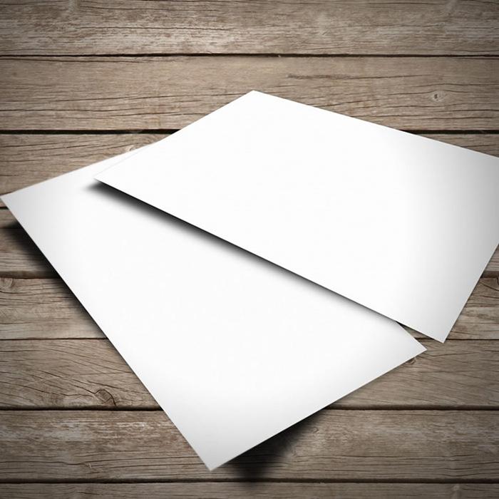 双胶纸批发|骏树纸业批发供应厂家|双胶纸