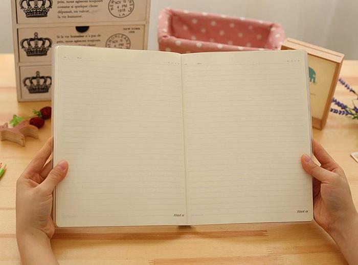 书写纸、骏树纸业厂家批发、书写纸便签